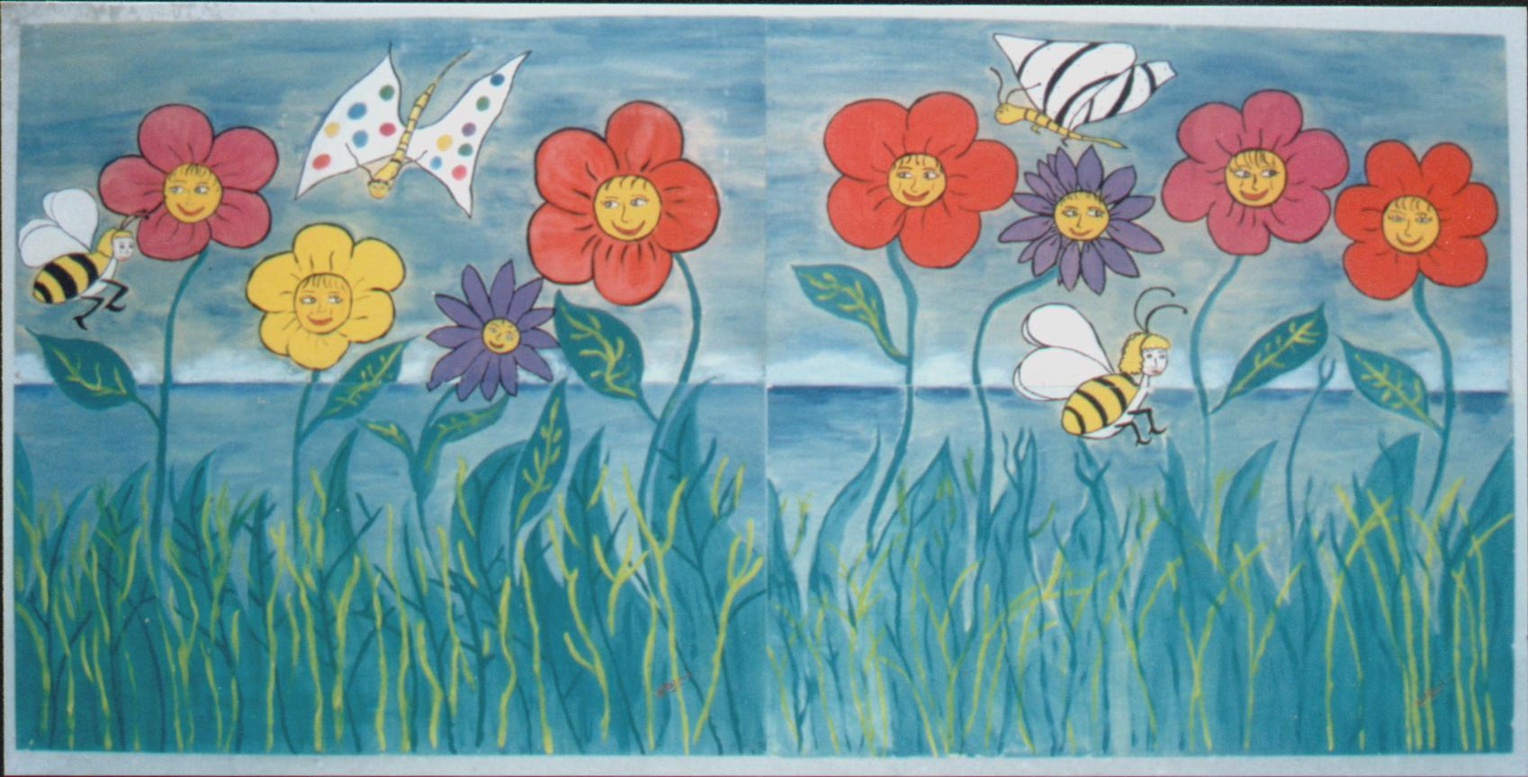 fiori-e-api