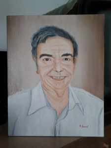 Lino Daniele