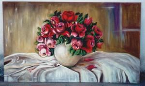 rose rosse2