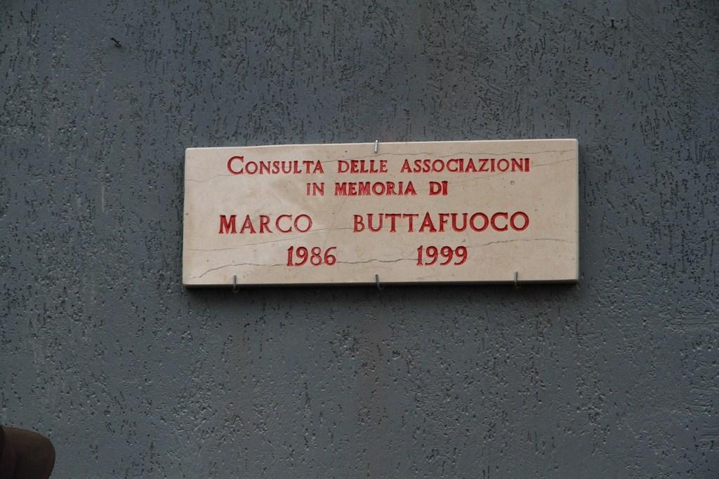 targa buttafuoco6