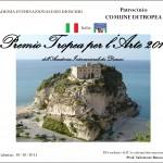 Targa-Premio-Tropea-150x150