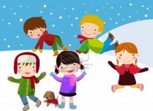 bambini-neve