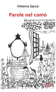 Parole nel com relazione del dottor alfonso del vecchio vittoria sacc - La finestra sul cielo mottola ...