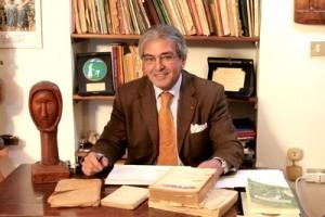2009_prof.AntonioPugliese