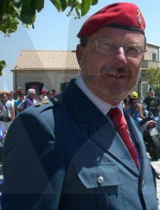 colonnello-pasquale-romano