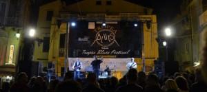 tropea-blues-festival