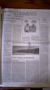 mio-articolo-ponte