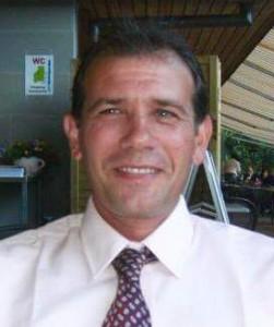 Prof. Carlo Simonelli