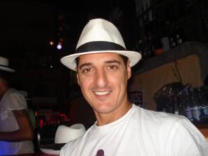 Paolo Compagnino