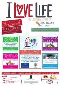 locandina-natale-eventi-2-724x1024
