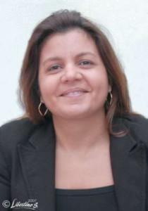 Deborah Valente
