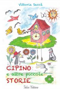 cipino25