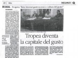 22-maggio-Il-Quotidiano-Tropea-diventa-la-capitale-del-gusto