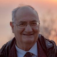 Agostino Gennaro (1)