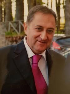 Antonio Mamone 2