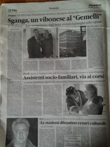 Quotidiano-oggi-225x300