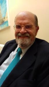 Giovanni Scorcia