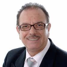 Giuseppe M. Romano