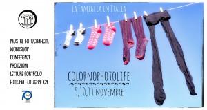 Logo colornophotolife 2018,mr