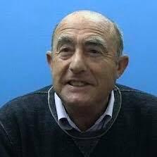 Nicola Cricelli