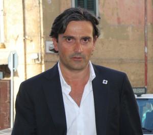 NinoMacri