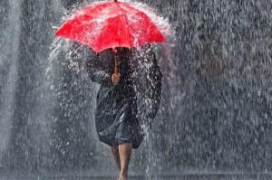 Pioggia_ombrello-1-680x450